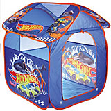 Игровая палатка Играем вместе Hot Wheels