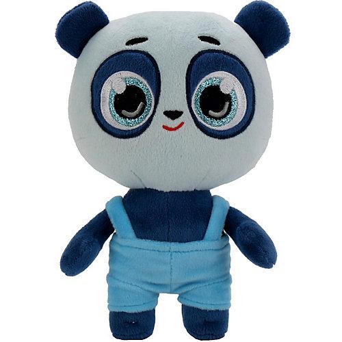 """Мягкая игрушка Мульти-Пульти """"Дракоша Тоша"""" Панда Яша, 20 см от Мульти-Пульти"""