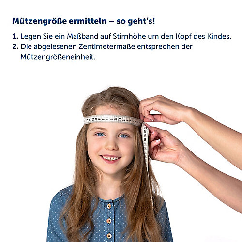 Ботинки ECCO - schwarz-kombi от ecco