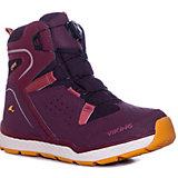 Ботинки Viking Espo Boa GTX