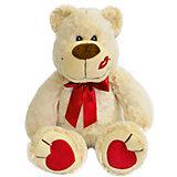 Медведь Валентин Девилон