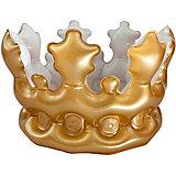 Надувная корона Патибум