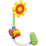 """Игрушка-душ для ванны Жирафики """"Цветок"""""""