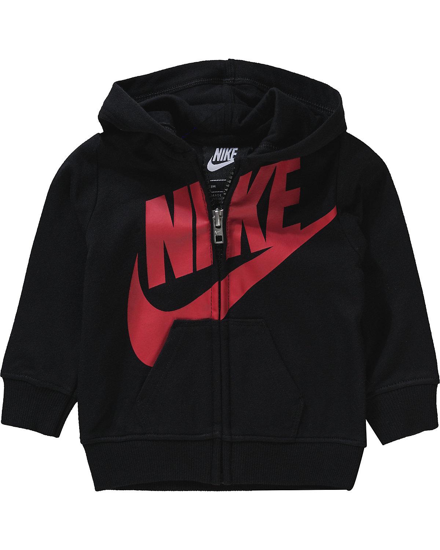 Baby Jogginganzug Nike