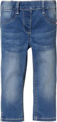 Colorado Jeans Hose Slim Fit schwarz Mädchen 116 158 Neu