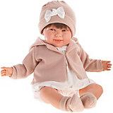 Кукла Antonio Juan Макарена, 52 см