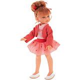 Кукла Antonio Juan Кармен, 33 см