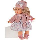 Кукла Antonio Juan Марисела 30 см
