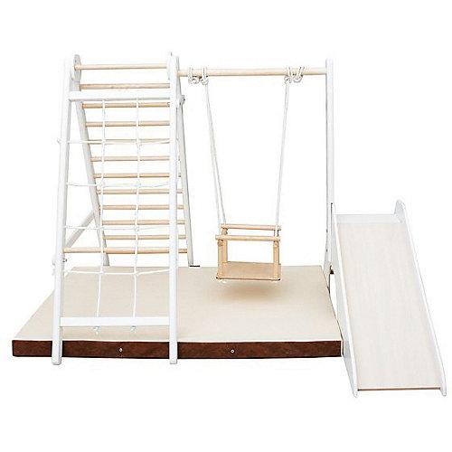 Детское сиденье Kett-Up подвесное