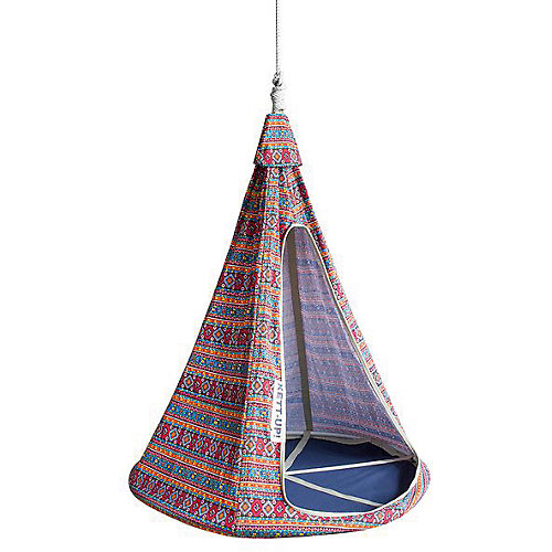 Гамак Kett-Up подвесной 110 см, этно