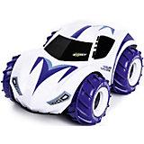 Машина Silverlit АкваЦиклон