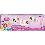 Домино Step Puzzle Disney, Принцессы