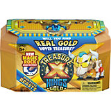 """Игровой набор Moose Treasure X """"Золото королей"""""""
