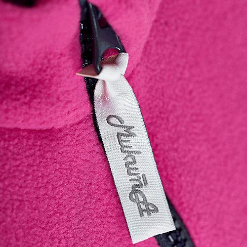 Комбинезон Микита - неоновый розовый от Микита