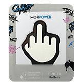 Аккумулятор Mojipower Finger