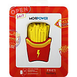 Аккумулятор Mojipower Fries
