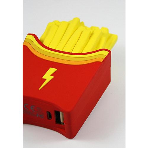 Аккумулятор Mojipower Fries от MojiPower