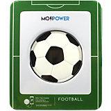 Аккумулятор Mojipower Football