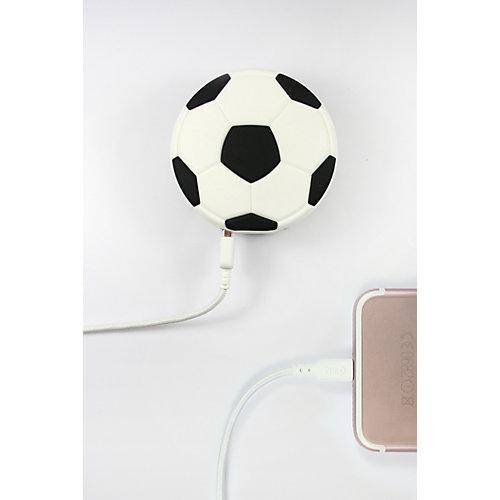 Аккумулятор Mojipower Football от MojiPower