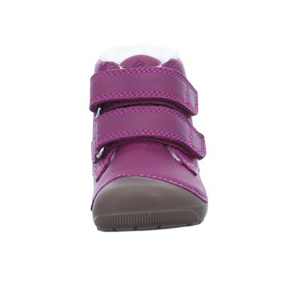Stiefel Für Für MädchenBundgaardMytoys Für MädchenBundgaardMytoys Stiefel Stiefel Stiefel MädchenBundgaardMytoys MädchenBundgaardMytoys Stiefel MädchenBundgaardMytoys Stiefel Für Für lK1TFcJ3