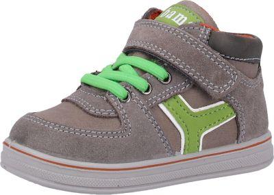 Bama Kids 44395 Jungen Halbschuhe: : Schuhe