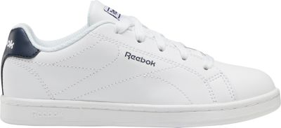 Reebok, Sneakers Low RBK ROYAL COMPLETE CLN 2.0 für Jungen, weiß