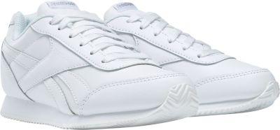 Reebok Sneakers low ROYAL PRIME ALT für Jungen weiß Junge Gr. 28