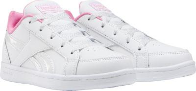 Sneakers Low ROYAL PRIME für Mädchen, Reebok | myToys