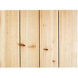 Деревянная панель Малевичъ для рисования, 30х40 см