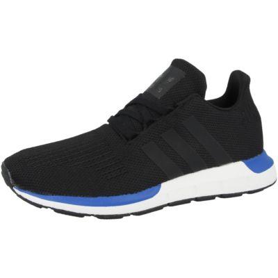 ADIDAS ORIGINALS TUBULAR Shadow Schuh Kinder Sneakers Schwarz Freizeit