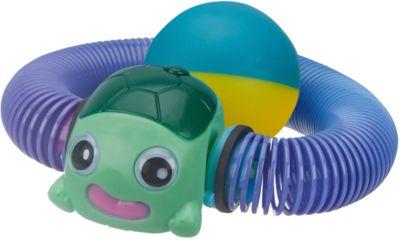 Игровой браслет Zoops Черепаха