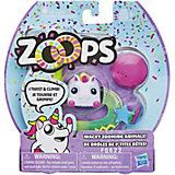 Игровой браслет Zoops Единорог 1