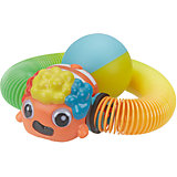 Игровой браслет Zoops Рыбка клоун