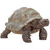 "Фигурка Schleich ""Гигиантская черепаха"""