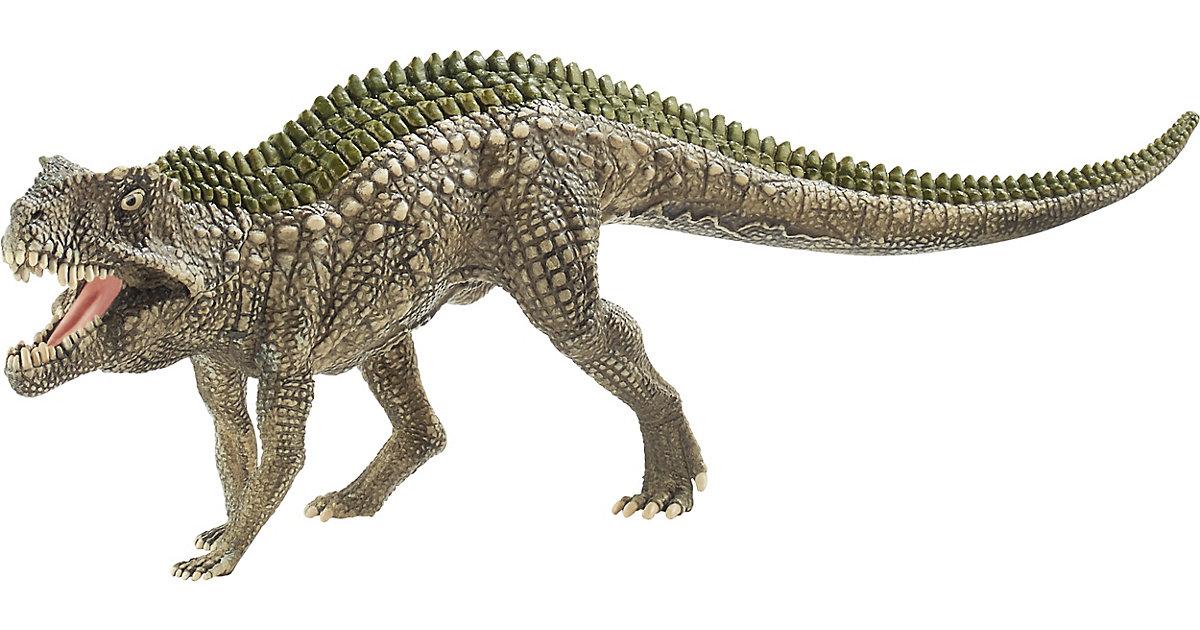 Schleich 15018 Dinosaurier: Postosuchus