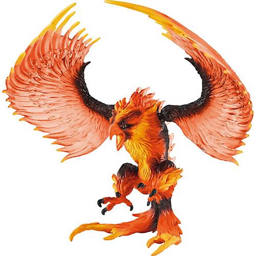 """Фигурка Schleich """"Огненный орел"""" от Schleich"""