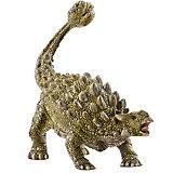 "Фигурка Schleich ""Анкилозавр """