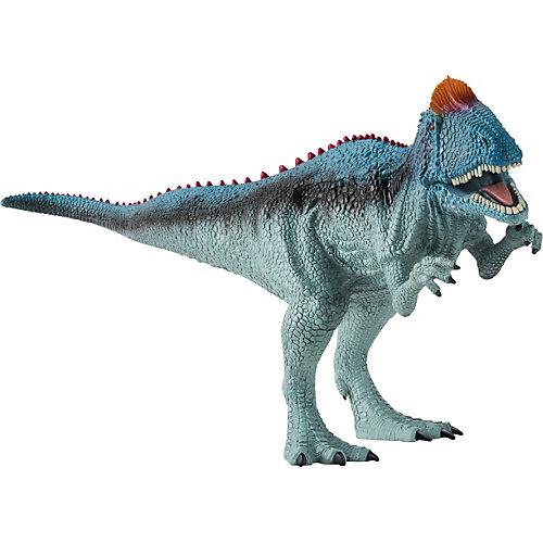 """Фигурка Schleich """"Криолофозавр"""" от Schleich"""