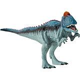 """Фигурка Schleich """"Криолофозавр"""""""