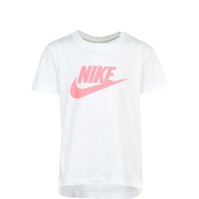 Trainingsshirt für Mädchen, Nike Sportswear