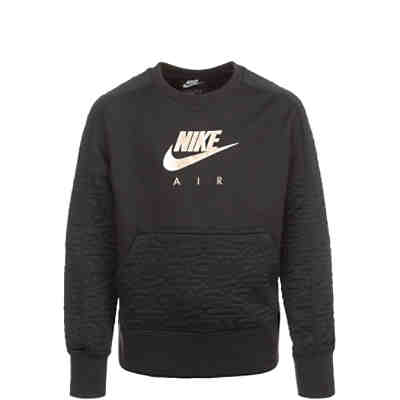 save up to 80% innovative design where to buy Nike Sportswear Pullover & Sweatshirts online kaufen   myToys
