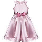 Платье Aliciia