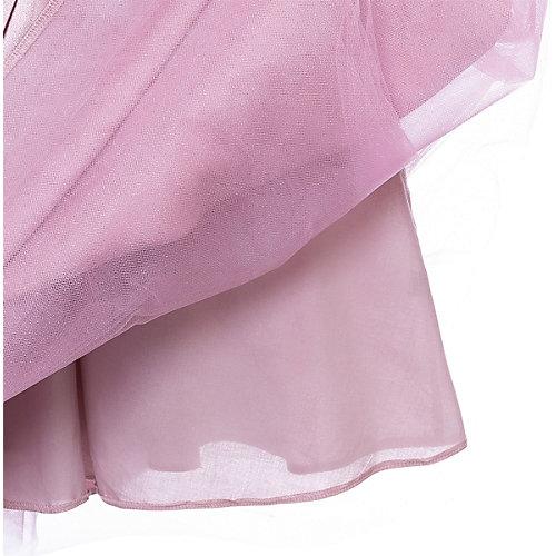 Платье Aliciia - розовый от Aliciia