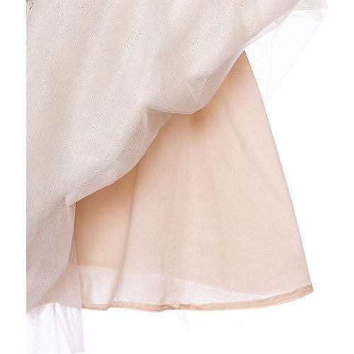 Платье Aliciia - золотой от Aliciia