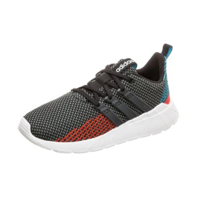 adidas performance kinder sneakers low