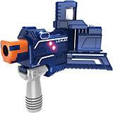 Модуль Silverlit Lazer M.A.D. Стрельба из-за угла