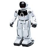 Интерактивный робот Silverlit Yсoo Programme-a-bot