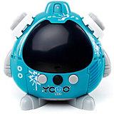 "Интерактивный робот Silverit Yxoo ""Квизи"", синий"