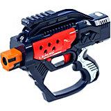 Игровой набор Silverlit Lazer M.A.D. Одиночный Набор Экстрим