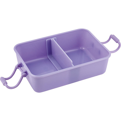 Ланч-бокс Kite Beauty-1, фиолетовый - фиолетовый от Kite